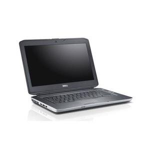 Latitude E5430 3Rd Generation 4Gb 250Gb 2.3Ghz (Refurbished)