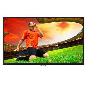 AKIRA MG430 43 inch Full HD LED TV with Built-in Soundbar - Black