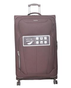 "Trolly Suitcase Coffe 668 - 28"" / 70cm"