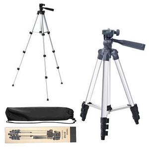 3110 mobile tripod with mobile holder