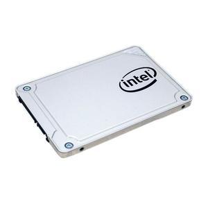 00056 SSD 180GBs Portable Hard Drive