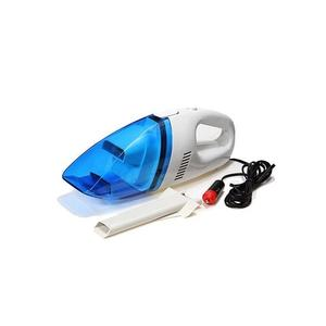 Portable Car Vacuum Cleaner - Blue