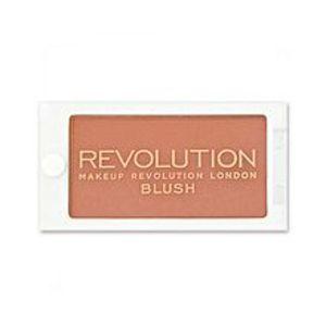 Makeup Revolution LondonPowder Blush Treat