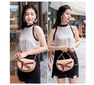 Shoulder Bag Crossbody Bags Fashion Ladies Wallets Wedding Party Handbag Classic Clutches for Women Girls Women Wallets Sidebag