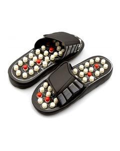 Foot Massage Slippers - Unisex