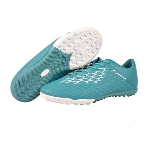 FOOTBALL TRAINING SHOES INDOOR SHOES SOCCER SHOES APOLLO 9BFGF5 FOR KIDS AND BOYS