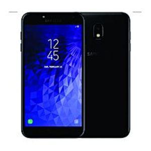 "SamsungGalaxy J4 - 5.5"" - 2GB RAM - 16GB ROM - Black"