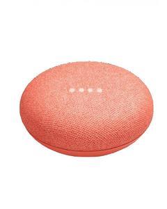 Google Speaker Home Mini Wireless Coral