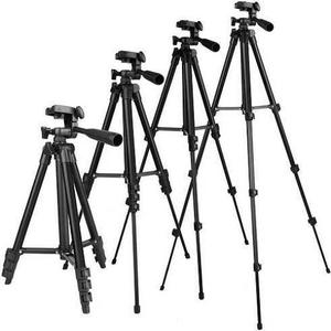 3120 mobile tripod with mobile holder