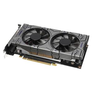 GTX1060 GDDR5 3GB 192bit Gaming Graphics Card with Fan Video For NVIDIA