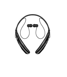Bluetooth Handsfree -Black