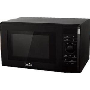 Enviro Microwave Oven 38L - ENR 38XDG2