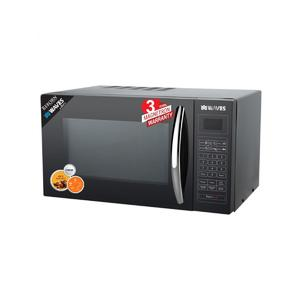 WMO-23DBGL - 23 Liter Digital Grill Microwave Oven