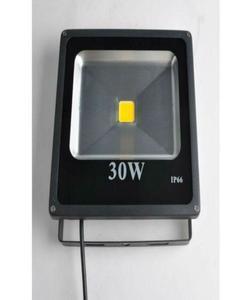 30W Led Flood Light Portable Spotlights