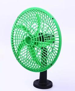 DC Fan 12v Battery Project Ups fan Mini Diy University Home Decor House power(null)