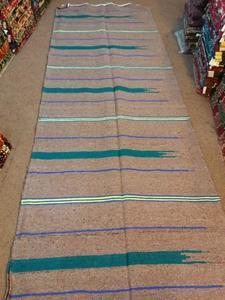 Prayer Matt Carpet (Jainamaz Saff for mosque) by DHS