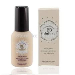 BB Dation Liquid Foundation