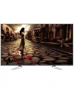 "Orient - 32"" - HD LED TV - Black"