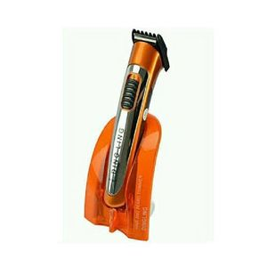 Dingling Professional Trimmer Cordless Grooming Clipper