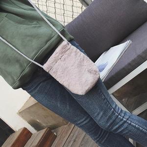 Perfect Meet Fashion Women FashionHandbag Shoulder Bag Tote Ladies Purse