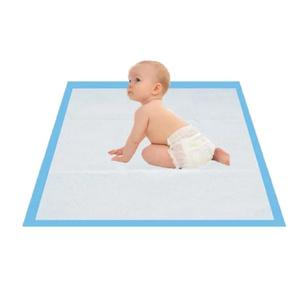 Under Pad Sheet / Dignity Sheet / Patient Bed Sheet , 10 pcs