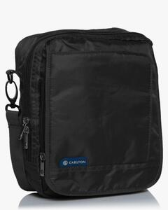 CARLTON EXCURSION BAG