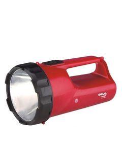 Nadiaz Rechargeable Light - Sogo JPN-8891 - Red