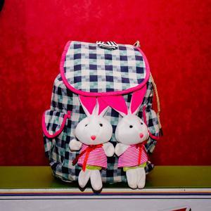 Girls School Bag , Girls College Bag