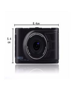 Camera Recorder 100 Wide Angle Dash Cam Night