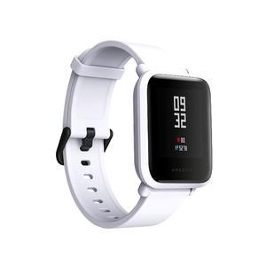 Mi AmazFit Bip Youth Edition - White