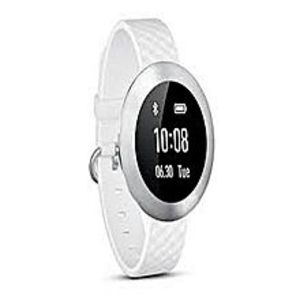 HuaweiPerfect Fit Smart Watch -White