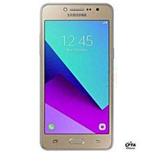 SamsungGrand Prime Plus - Dual Sim - 8GB - LTE - Gold