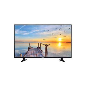 Orient LED TV 32 INCH (LE-32L6982)