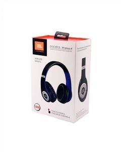 JBL Bluetooth Headset S990