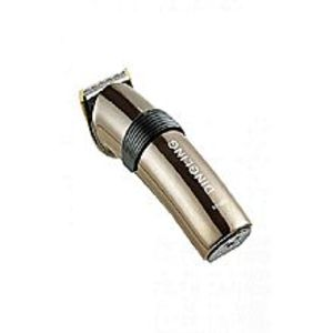 Dingling Dingling RF609C - Professional Hair Clipper Trimmer - Copper