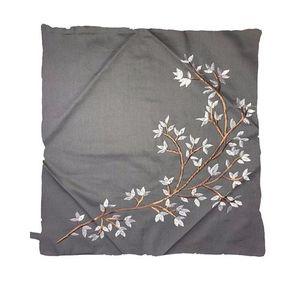 HBCE003-2 - Cushion Cover - Multicolor