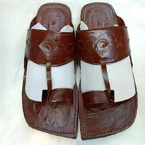 Ansha Marts Traditional Kolhapuri Footwear for Women