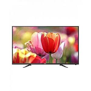 32 Inch - HD Ready LED TV - Black