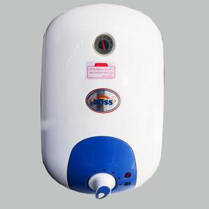 Boss Instant Electric 10 Liter Geyser
