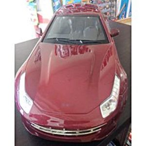 M ToysRechargeable Model Car 1:16 R/C Car For Kids