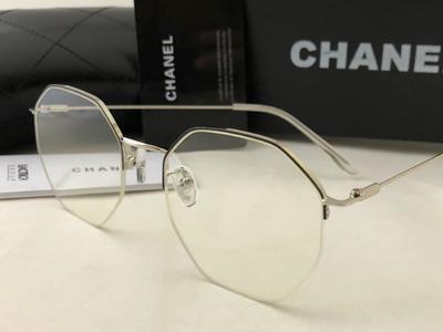 Frame Glasses For Girls