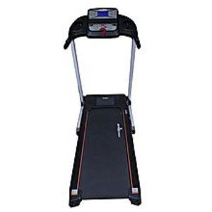 Royal Fitness510C - Motorized Treadmill - 2.0 H.P Auto Incline