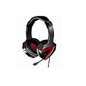 A4TECHBloody Bloody G501 Gaming Headphone