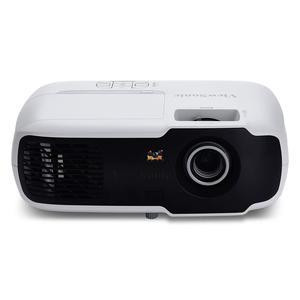 PA502S SVGA 3500 Lumens HDMI Projector