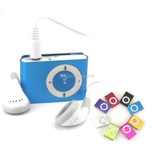 New Top SALE fashion Portable USB Mini MP3 Player LCD Screen Support 32GB Micro SD TF Card Slick stylish design Sport Compact