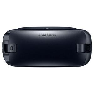 Samsung Premium Quality Gear VR - High Quality VR