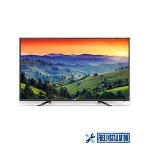 """Haier HD LED TV - 32 - Black"""""""