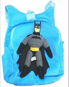Batman Bag for pre school child