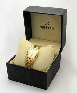 Westar Men Watch GB(13)3988