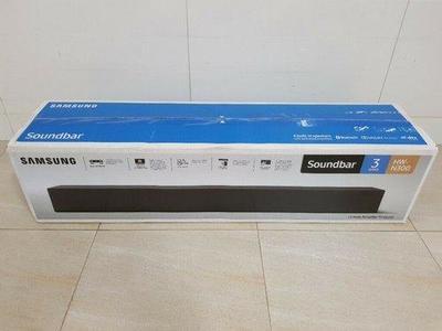 Samsung HW-N300 Soundbar 2.0Ch
